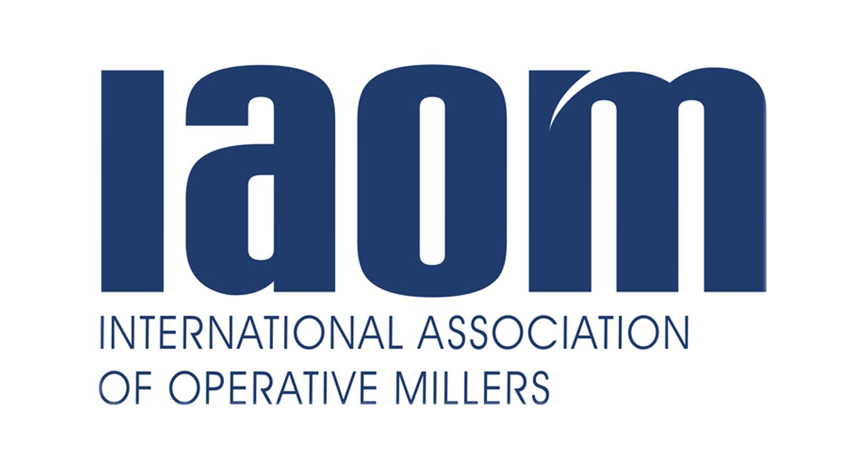 SMC Illinois Plant Manager Elected IAOM Treasurer
