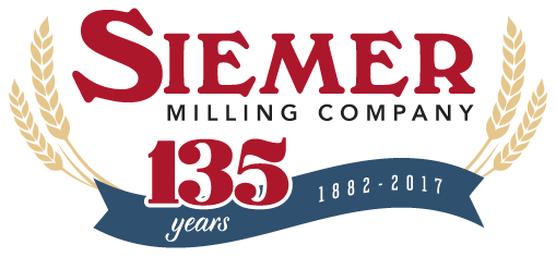 Siemer Milling Company Celebrates 135 Years