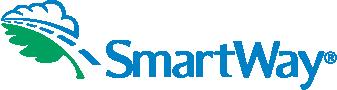 smart_way