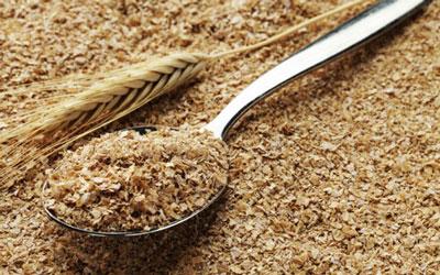 Wheat Bran Supplier, Wheat Germ Supplier - Siemer Milling ...