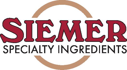 Siemer Specialty Ingredients