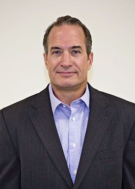 Wallace Named Vice President Customer Service