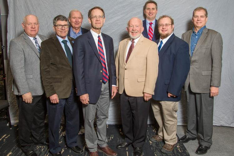 Siemer Milling gives $1 million to UK Grain and Forage Center