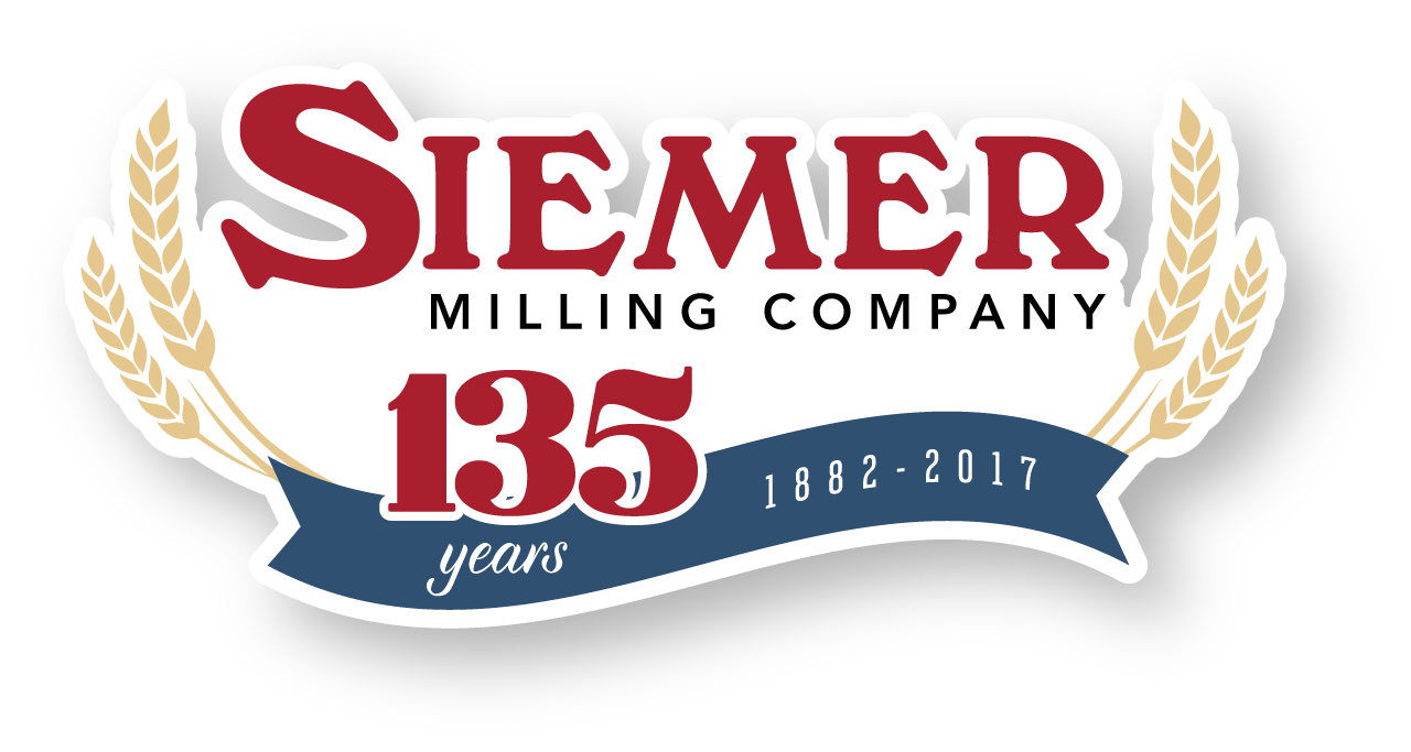 Siemer Milling celebrates 135 years in business.